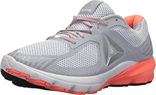Best reebok harmony road women's Reviews