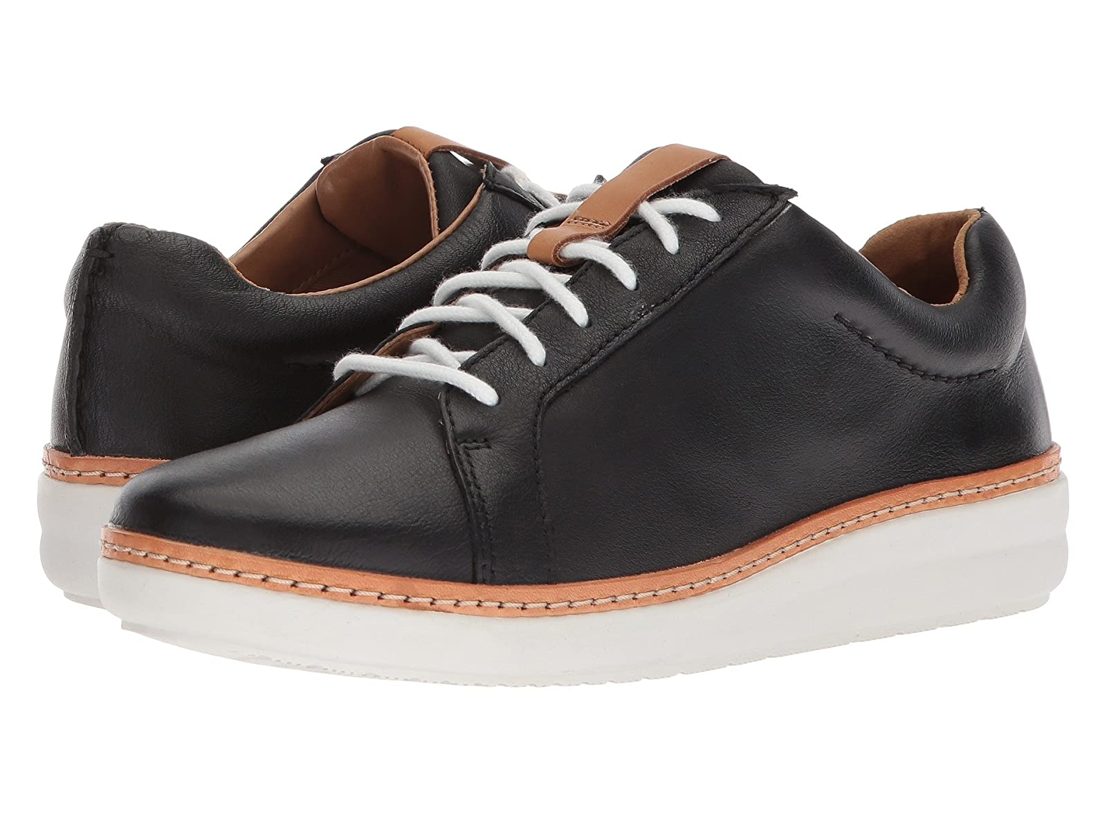Clarks Amberlee RosaCheap and distinctive eye-catching shoes