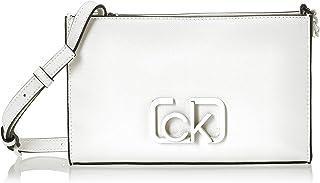 Calvin Klein Signature Ew Crossbody, 24 cm - K60K606504
