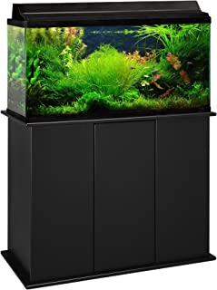 Aquatic Fundamentals 50/65 Gallon Upright Aquarium Stand