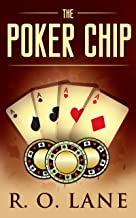 The Poker Chip