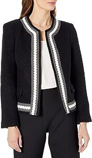 Helene Berman Women's Jacket