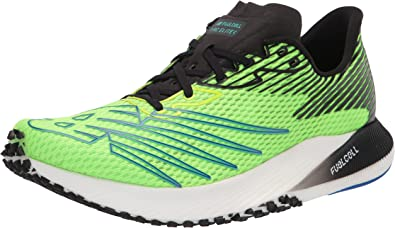 New Balance Men's FuelCell Rc Elite V1 Running Shoe