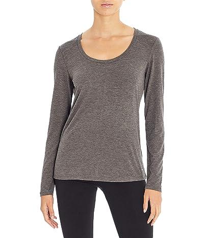 Marika Morgan Long Sleeve T-Shirt