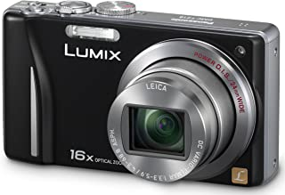 Suchergebnis Auf Für Foto Musik 2013 Kompaktkameras Digitalkameras Elektronik Foto
