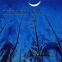 Orinoco Flow