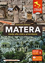 Permalink to Matera. Guida alla città e al territorio PDF