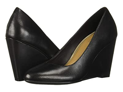 Aerosoles Bandwagon (Black) Women