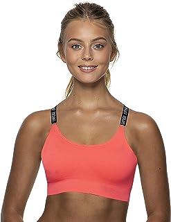 Expose Fashion - Yoga Top 820230