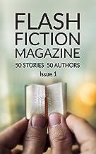 Flash Fiction Magazine - Issue 1