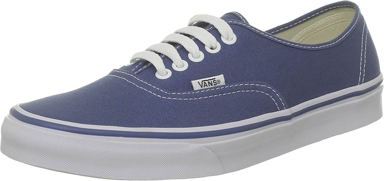 Vans Kids Authentic(tm) Core Classics Sneaker