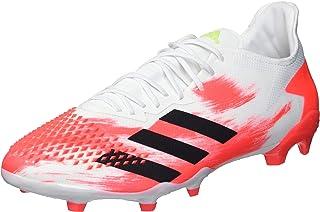 adidas Men's Predator 20.2 Firm Ground Soccer Shoe