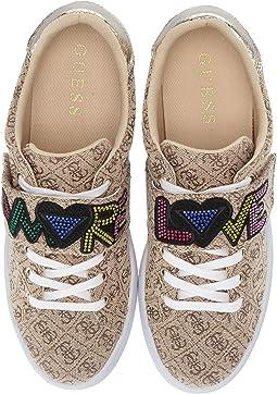 51c7d4df77ad Women s GUESS Shoes