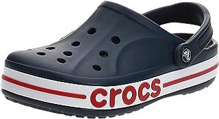 Crocs Unisex Adults Bayaband Clog