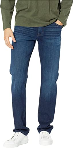 07f33498649 Joe's Jeans. Bella Skirt in Dyanna. $59.99MSRP: $168.00. Lane