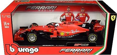 Best formula 1 model cars Reviews
