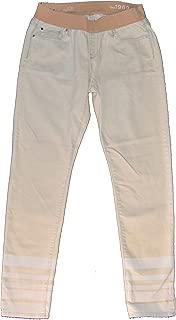 Best maternity demi panel skinny jeans Reviews