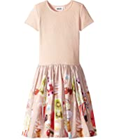 Molo - Cissa Dress (Little Kids/Big Kids)