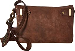 Rockforth Crossbody