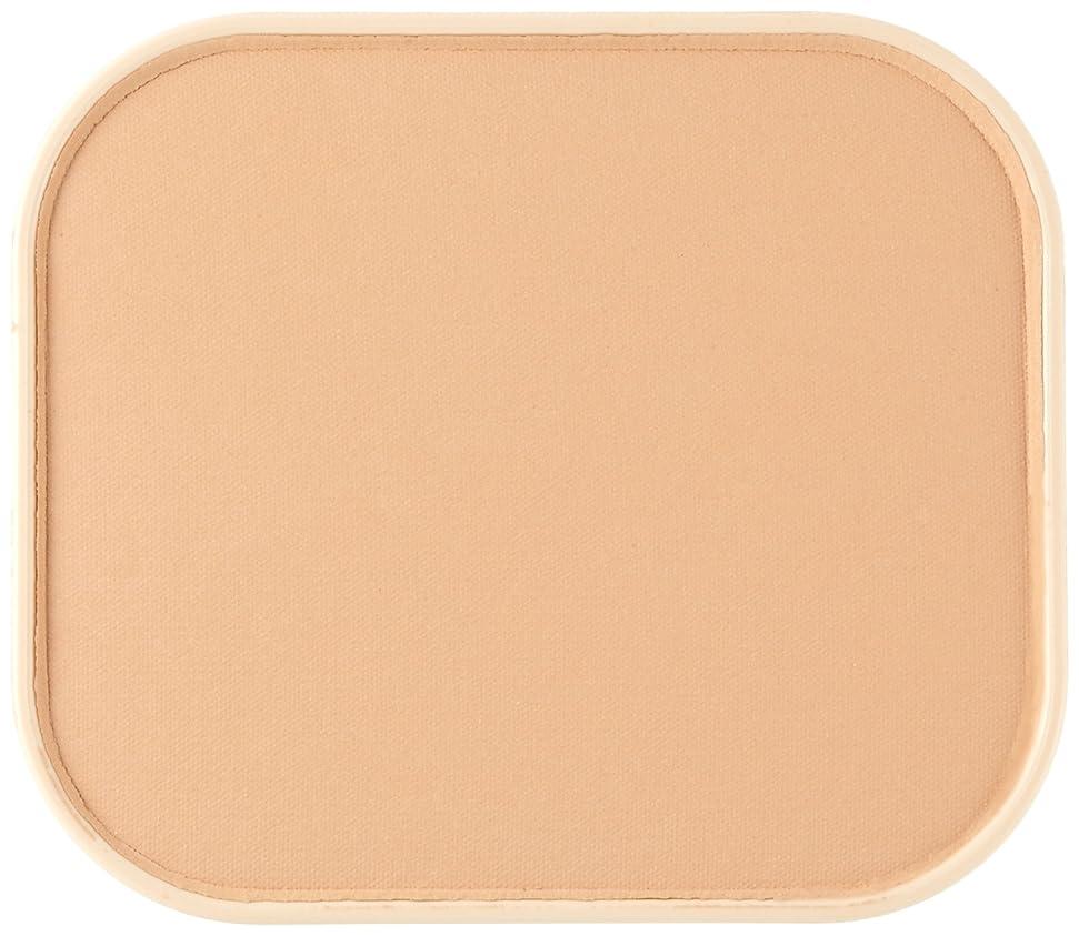 散髪冷えるうなるKOSE コーセー ノア パウダーファンデーション UV (しっかりカバー) EX 40 詰替用 (12.5g)