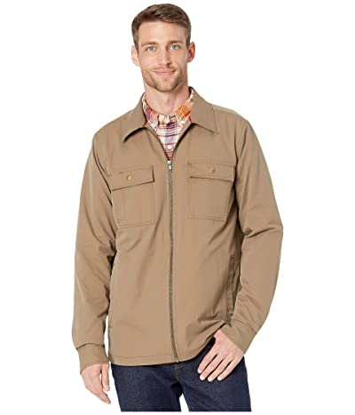 Marmot Killarney Jacket (Cavern) Men