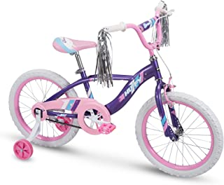 Best girls purple bike Reviews