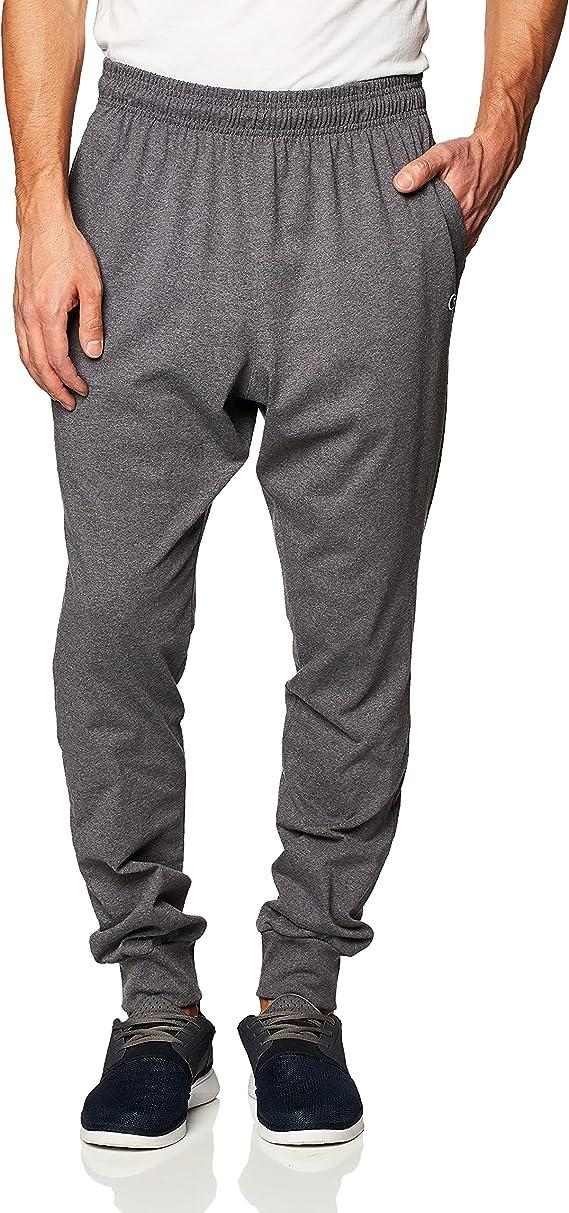 granite color sweatpants