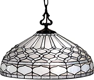 Best tiffany hanging shade Reviews