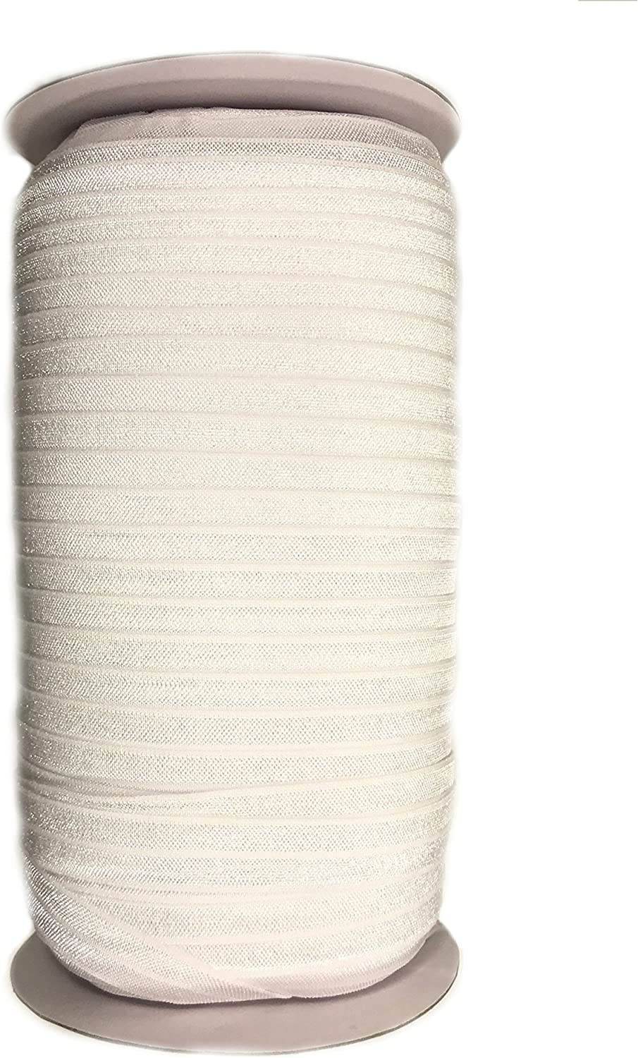 Fold Over Elastic Roll 5 FOE All stores are sold shopping 8