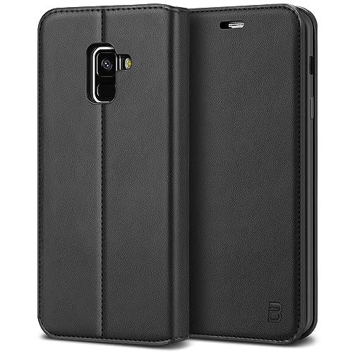 brand new 2dfd1 52437 Samsung A8 2018 Case: Amazon.co.uk