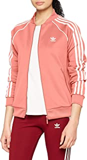 Best adidas red rose tracksuit Reviews