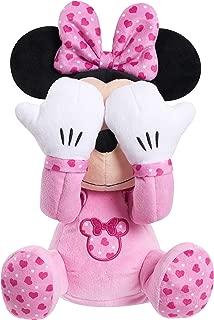 Disney Baby Peek-A-Boo 11