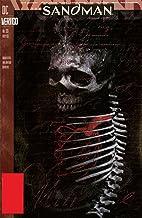 The Sandman #55 (The Sandman (1988-))