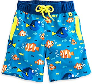 finding dory swim trunks