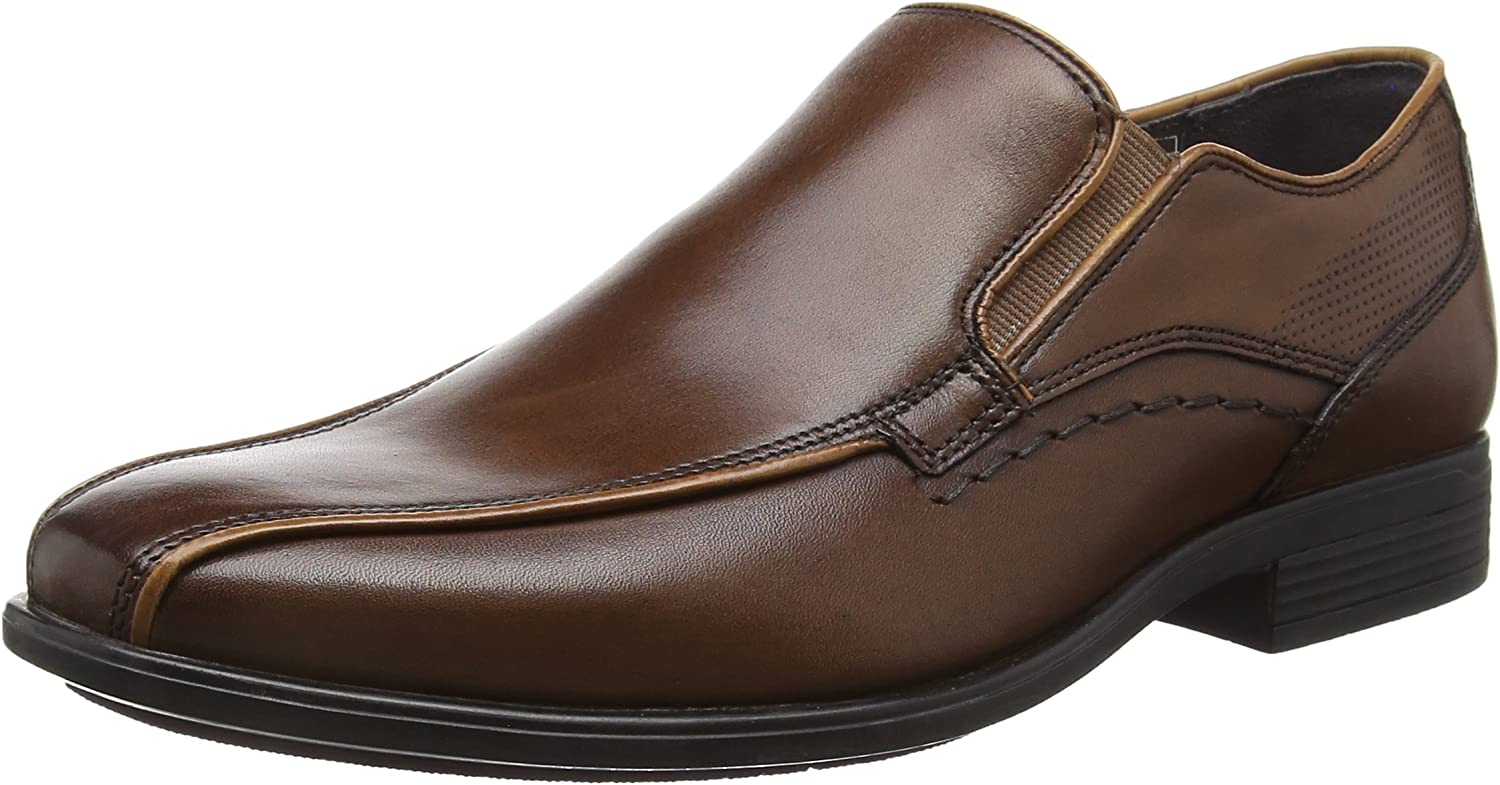 Hush Puppies Men's's Carter Maddow Loafers