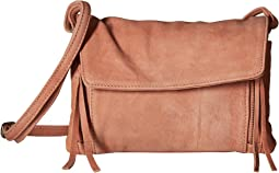 Day & Mood - Mynthe Crossbody