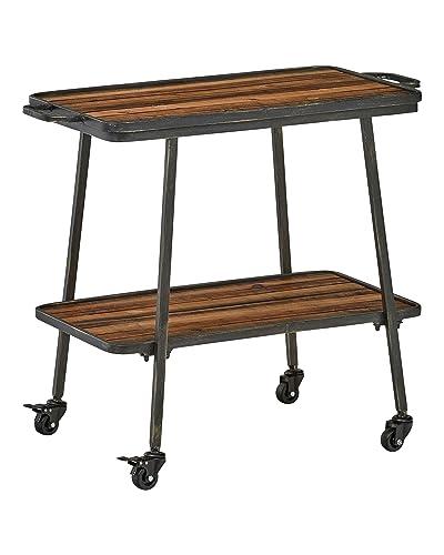 Bar On Wheels Amazon Com