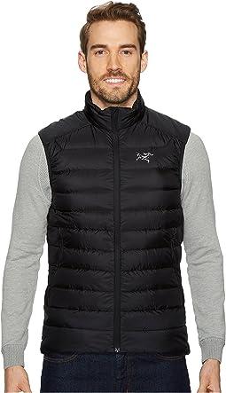 Arc'teryx - Cerium LT Vest