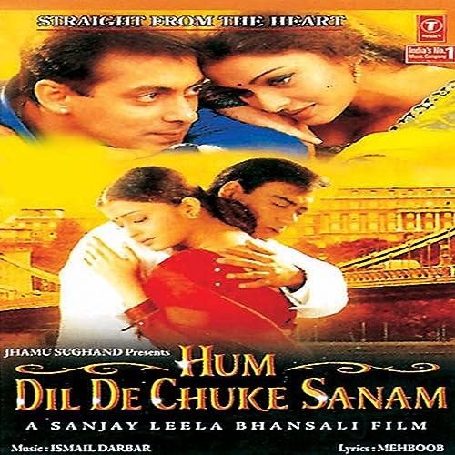 Aankhon Ki Gustakhiyan Maaf Ho: Kumar Sanu: MP3 Downloads - Amazon.com