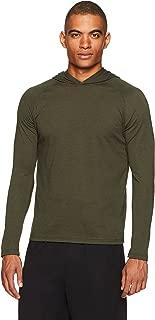 Best hooded sleep shirt Reviews