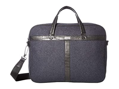 Ted Baker Farlow (Navy) Bags