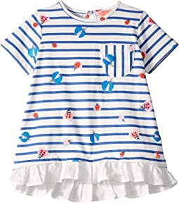 Lulabelle T-Shirt (Toddler/Little Kids)