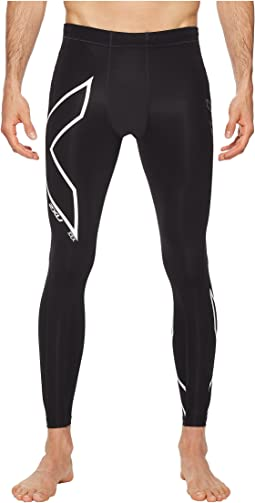 2XU Ice-X Compression Tights