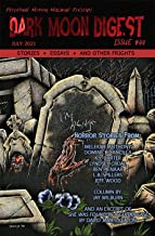 Dark Moon Digest Issue #44 (English Edition)