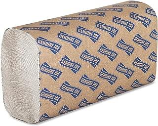 Genuine Joe GJO21100 Multifold Towels, 9.5