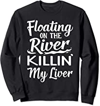 Best floating on the river killin my liver Reviews