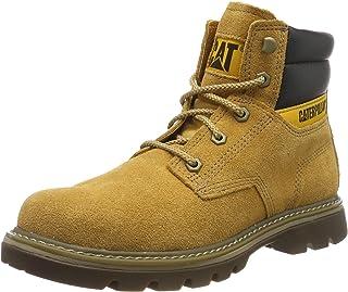 Cat Footwear Quadrate, Bottes & Bottines Classiques Homme