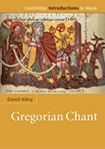 Best gregorian chant art Reviews