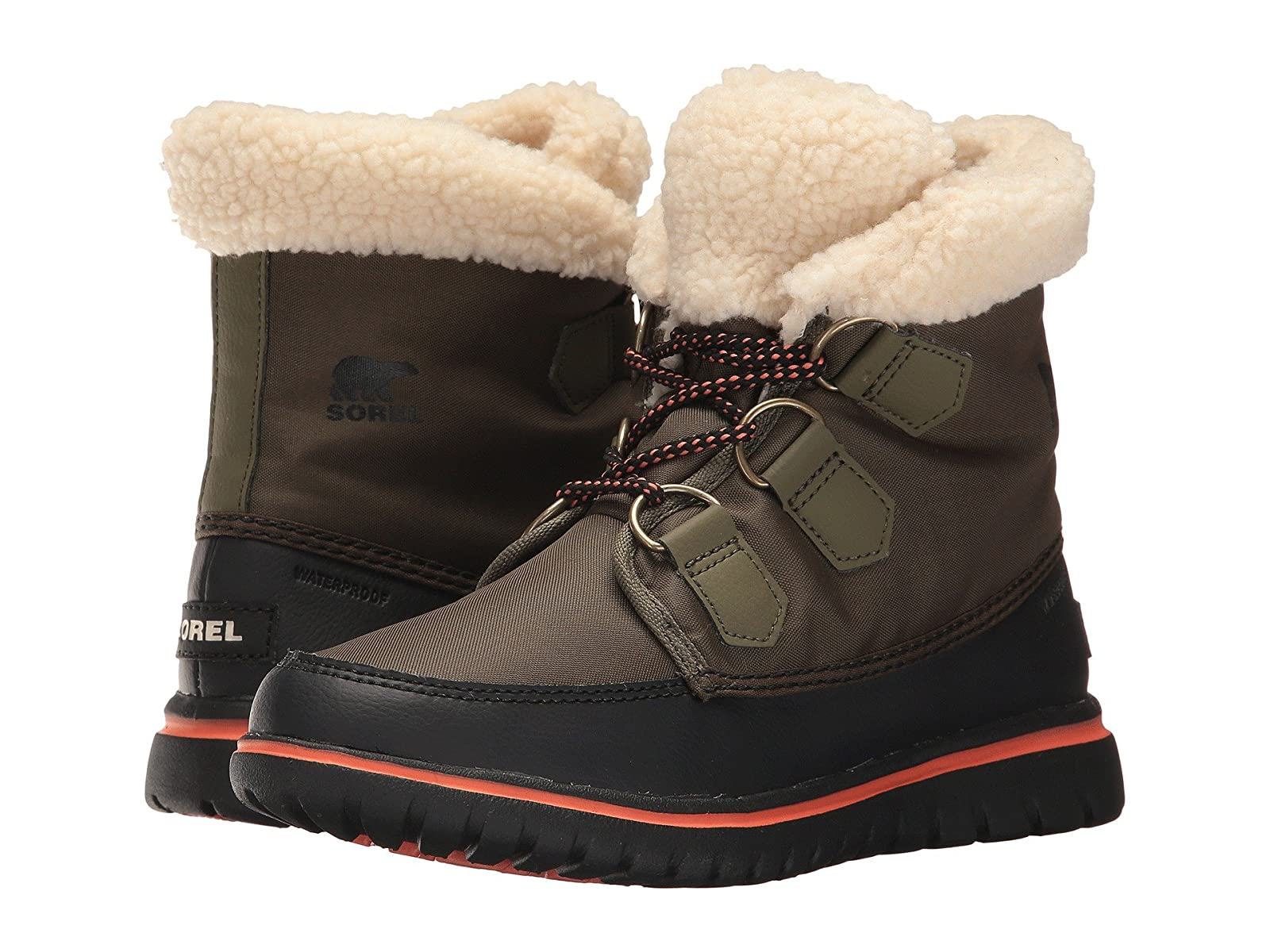 SOREL Cozy CarnivalCheap and distinctive eye-catching shoes