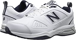 1bcfc6398e New balance with rollbar + FREE SHIPPING | Zappos.com
